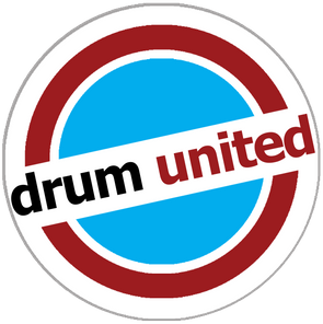 drum united academy